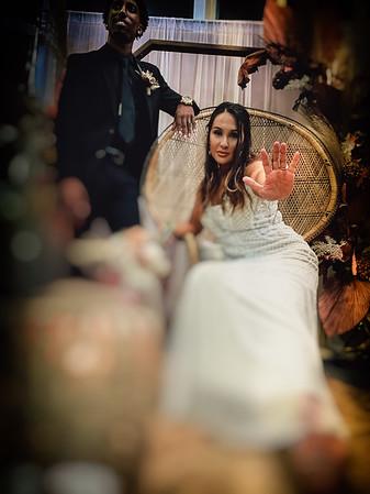 Lilia styled wedding IMG_3439 Styled Wedding-3