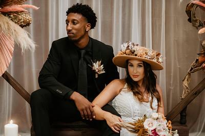 _NIK6748 Styled Wedding
