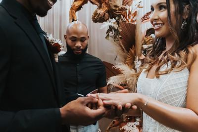 _NIK6536 Styled Wedding