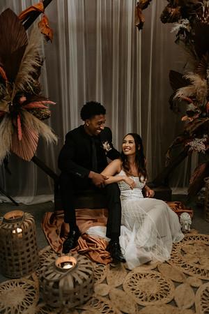 _NIK6649 Styled Wedding