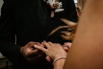 _NIK6539 Styled Wedding