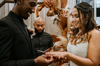 _NIK6538 Styled Wedding