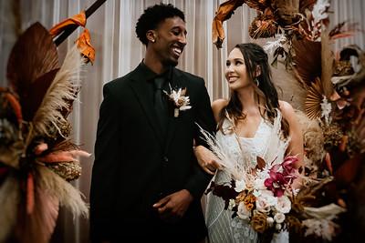 _NIK6586 Styled Wedding-2
