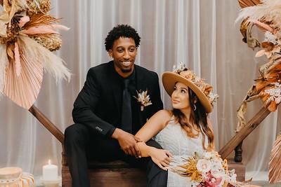 _NIK6742 Styled Wedding