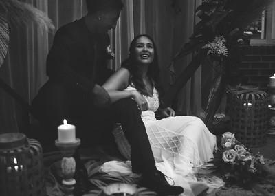 _NIK6666 Styled Wedding