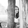 Styled Session: Maria Eakin
