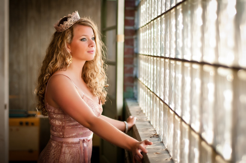 Styled Session - Emily Kathryn Photography
