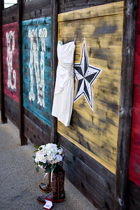 Stockyard_Details_ImaginedImage-14