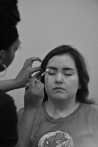 Stockyard_Makeup_ImaginedImage-17