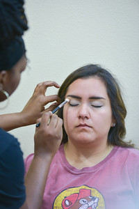 Stockyard_Makeup_ImaginedImage-4