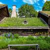 Museu Histórico Skansen