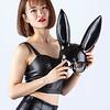 Classy-Glamour Model: Su Huai