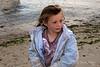 Faulkland Islands girl