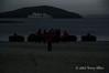 Le-Diamant,-New-Island,-Falkland-Islands