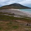 Sanders Island, Faulkland Islands