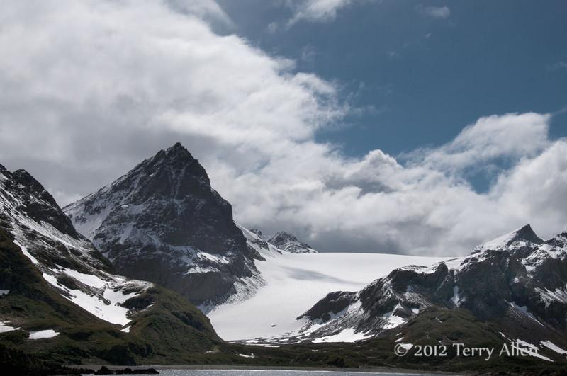 Glacier,-Cooper-Island,-South-Georgia-Island