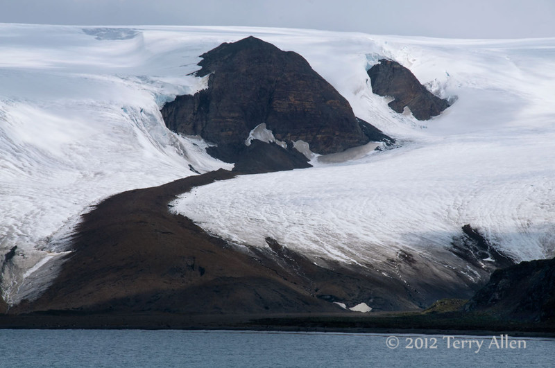 Fortuna-Glacier-2,-Fortuna-Bay,-South-Georgia-Island