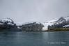 Hanging-glacier-1,-Gold Harbour,-South-Georgia-Island