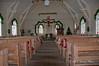 Church-interior,-Grytviken,-South-Georgia-Island
