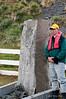 Shakleton's-grave-2,-Grytviken,-South-Georgia-Island