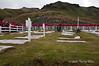 Shakleton-grave-2,-Grytviken,-South-Georgia-Island