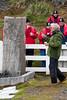 Shakleton-grave-3,-Grytviken,-South-Georgia-Island