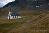 Church,-Grytviken,-South-Georgia-Island
