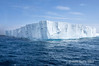Giant-tabular-iceberg-2,-Elephant-Island,-South-Shetland-Islands