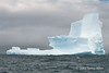 Iceberg-4,-Elephant-Island,-South-Shetland-Islands