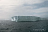 Giant-tabular-iceberg-1,-Elephant-Island,-South-Shetland-Islands