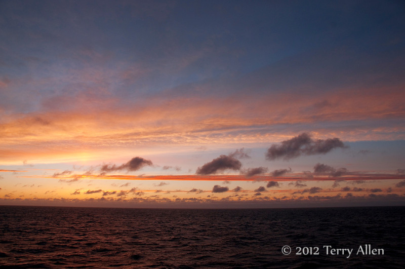 Sunrise,-Elephant-Island,-South-Shetland-Islands