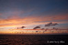 Sunrise,-Elephant-Island,-South-Shetland-Islands