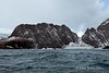 Le -Diamant-at-Point-Wild,-Elephant-Island,-South-Shetland-Islands