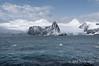 Point-Wild,-Elephant-Island,-South-Shetland-Islands