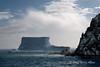 Tabular-iceberg,-Elephant-Island,-South-Shetland-Islands