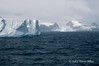 Tabular-iceberg-&-mountains,-Elephant-Island,-South-Shetland-Islands