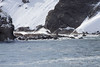 Point-Wild-monument-3,-Elephant-Island,-South-Shetland-Islands