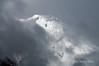 Point-Wild-glacier-2,-Elephant-Island,-South-Shetland-Islands