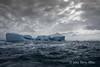 Iceberg-2,-Elephant-Island,-South-Shetland-Islands
