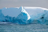 Iceberg-1,-Elephant-Island,-South-Shetland-Islands