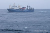Russian-krill-trawler-2,-Bransfield-Strait, Antarctica