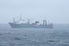 Russian-krill-trawler-1,-Bransfield-Strait, Antarctica