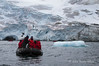 Glacier-face-&-zodiacs-2,-Monroe-Island,-South-Orkney-Islands