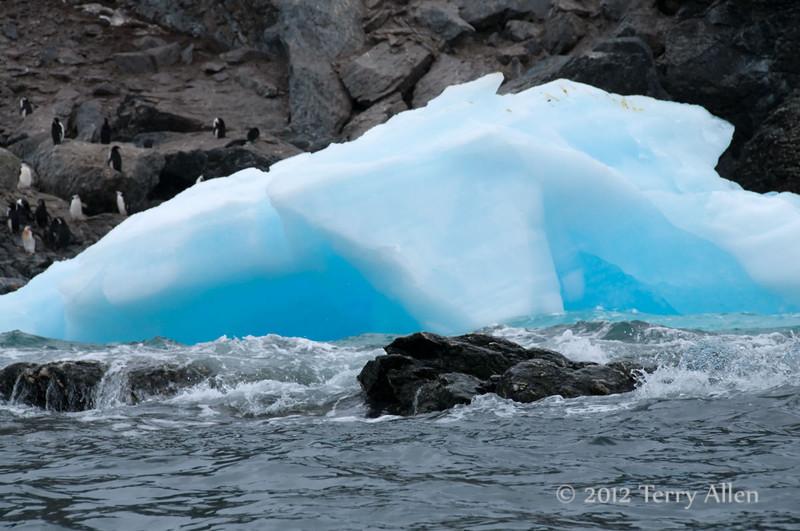 Blue-ice-2,-Monroe-Island,-South-Orkney-Islands