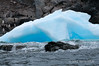 Blue-ice-2,-Monroe-Island,-South-Orkney-Islands
