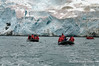 Glacier-face-&-zodiacs-1,-Monroe-Island,-South-Orkney-Islands