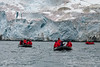 Glacier-face-&-zodiacs-3,-Monroe-Island,-South-Orkney-Islands