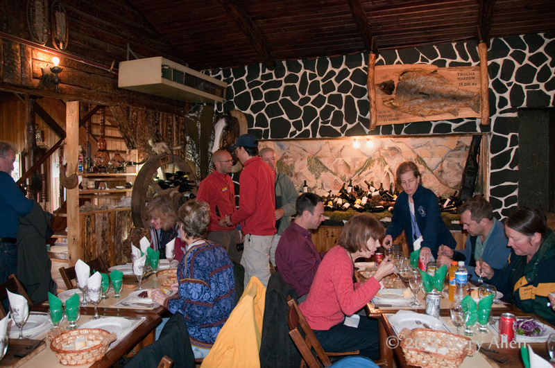 BBQ-Restaurant-North-of-Ushuaia