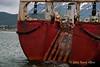 Ushuaia-stern-trawler,-Vento-del-Sur