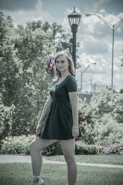 DSC_0141-Edit-12